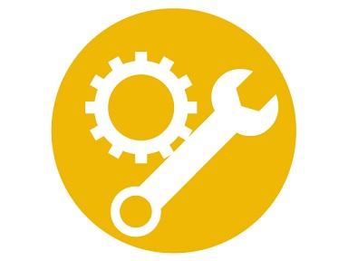 Werkzeug_Icon