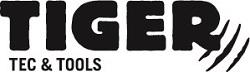TIGER Tec & Tools GmbH & Co. KG